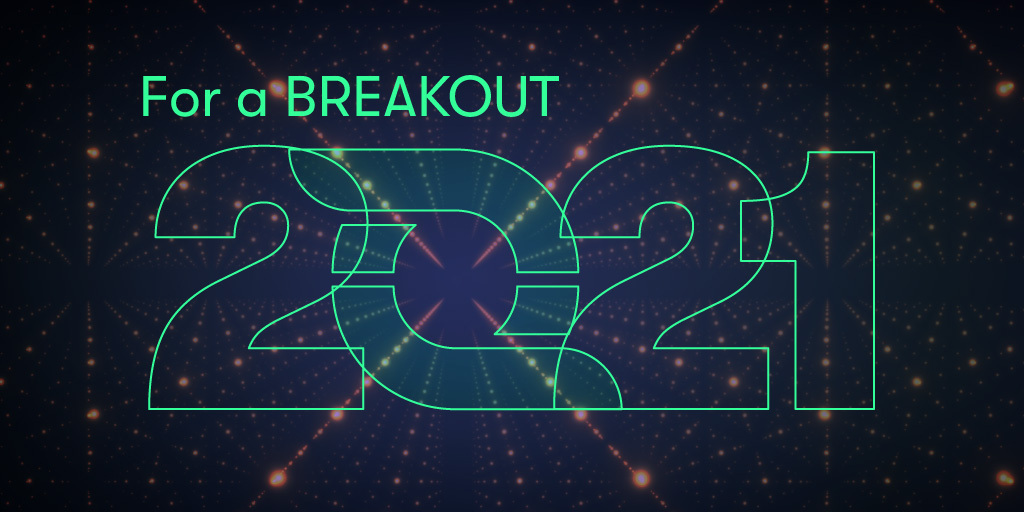 Intelligent Document Processing breakout in 2021