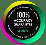 100Accuracy-Guarantee_black_final