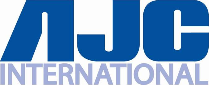 AJC-International