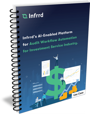 10-Audit Workflow Automation for Investment Service Industry