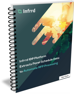 12-Extract Panel Data for RFP