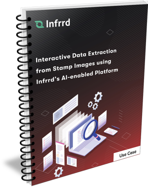 6-Interactive-data-extraction-from-stamp-images