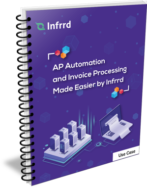 8-AP and Invoice Processing Made Easier