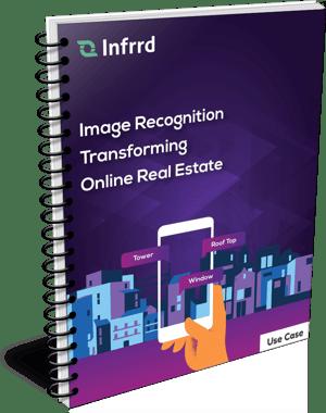 9-Image Recognition Online Real Estate