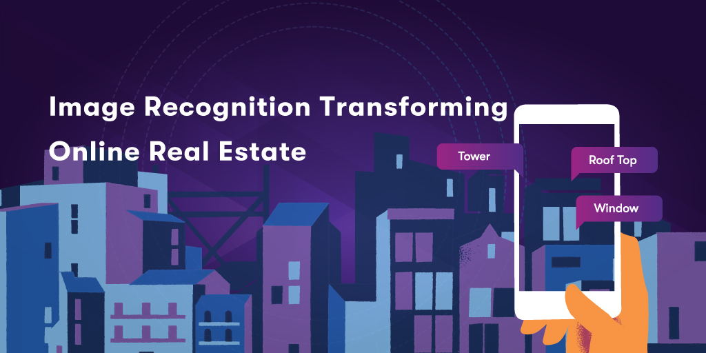 Image-Recognition-Transforming--Online-Real-Estate