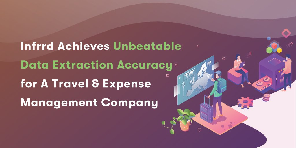 Infrrd-Achieves-Unbeatable--Data-Extraction-Accuracy--for-A-Travel-&-Expense--Management-Company-