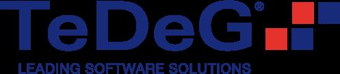 TeDeG_Logo