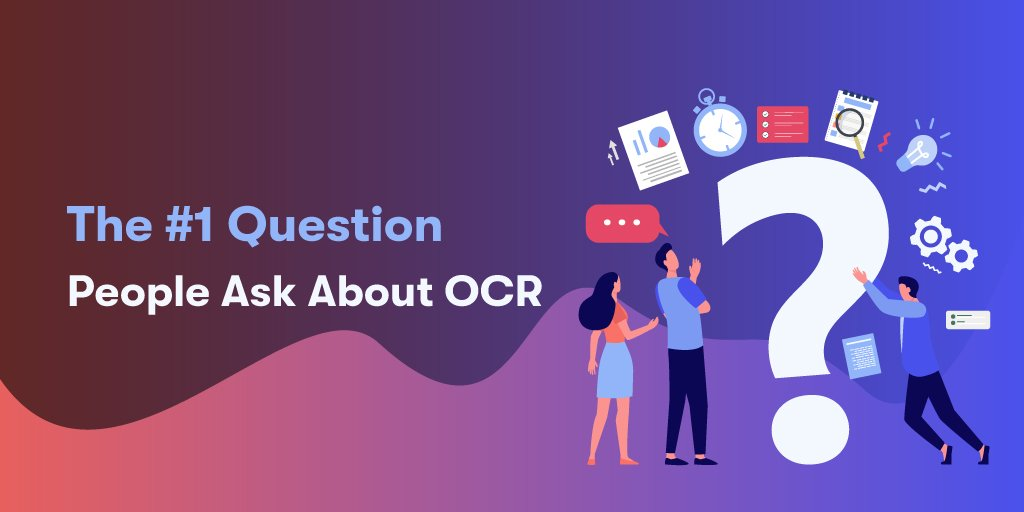 One-Question-People-Ask-About-OCR-[Recovered]