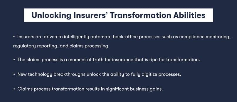 Unlocking-Insurers'-Transformation-Abilities