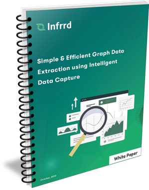 Graph-Data-Extraction