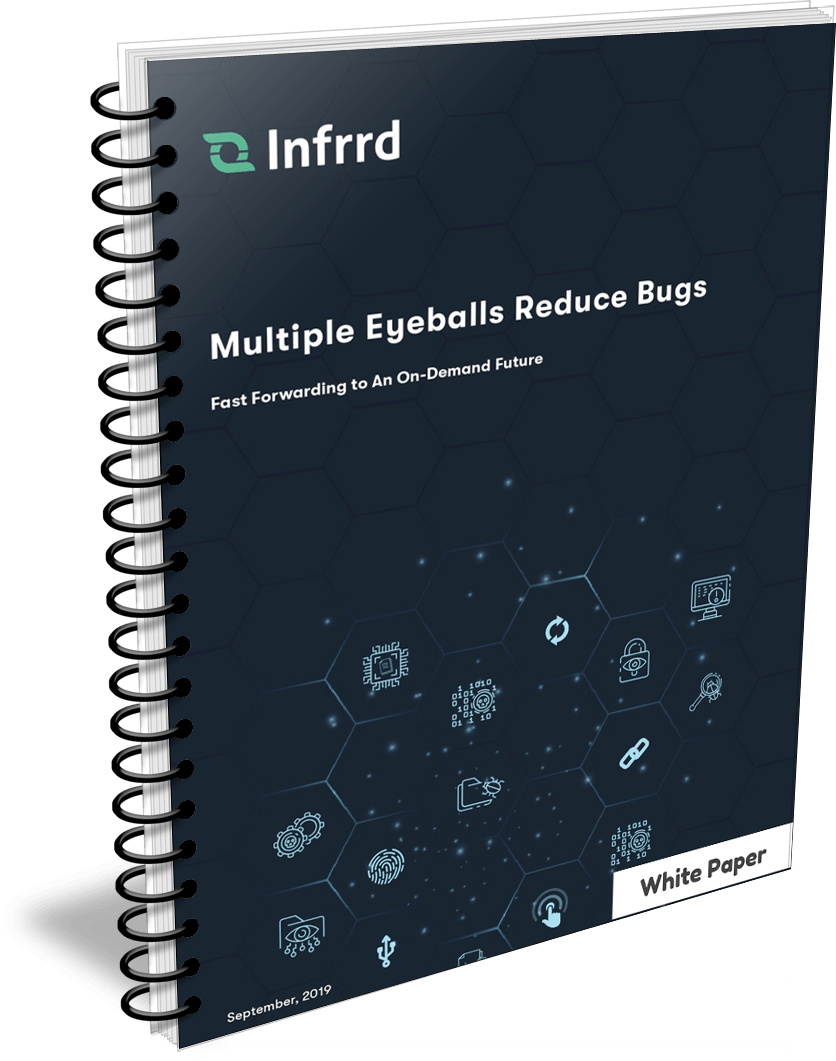 Multiple-eyeballs-reduce-bugs_website