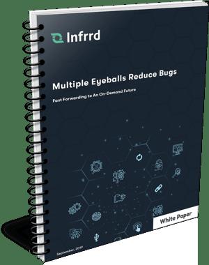 Multiple-eyeballs-reduce-bugs_website
