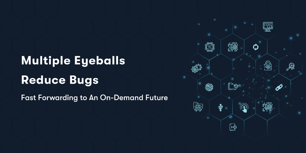 Multiple-eyeballs-reduce-bugs_website-2