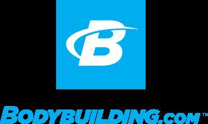 bbcom-stacked-cyan-300x179
