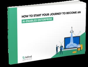 AI Journey Ebook 300x230