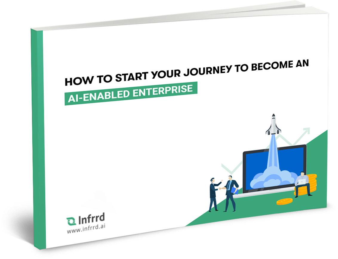 Ebook Journey Cover_01 2
