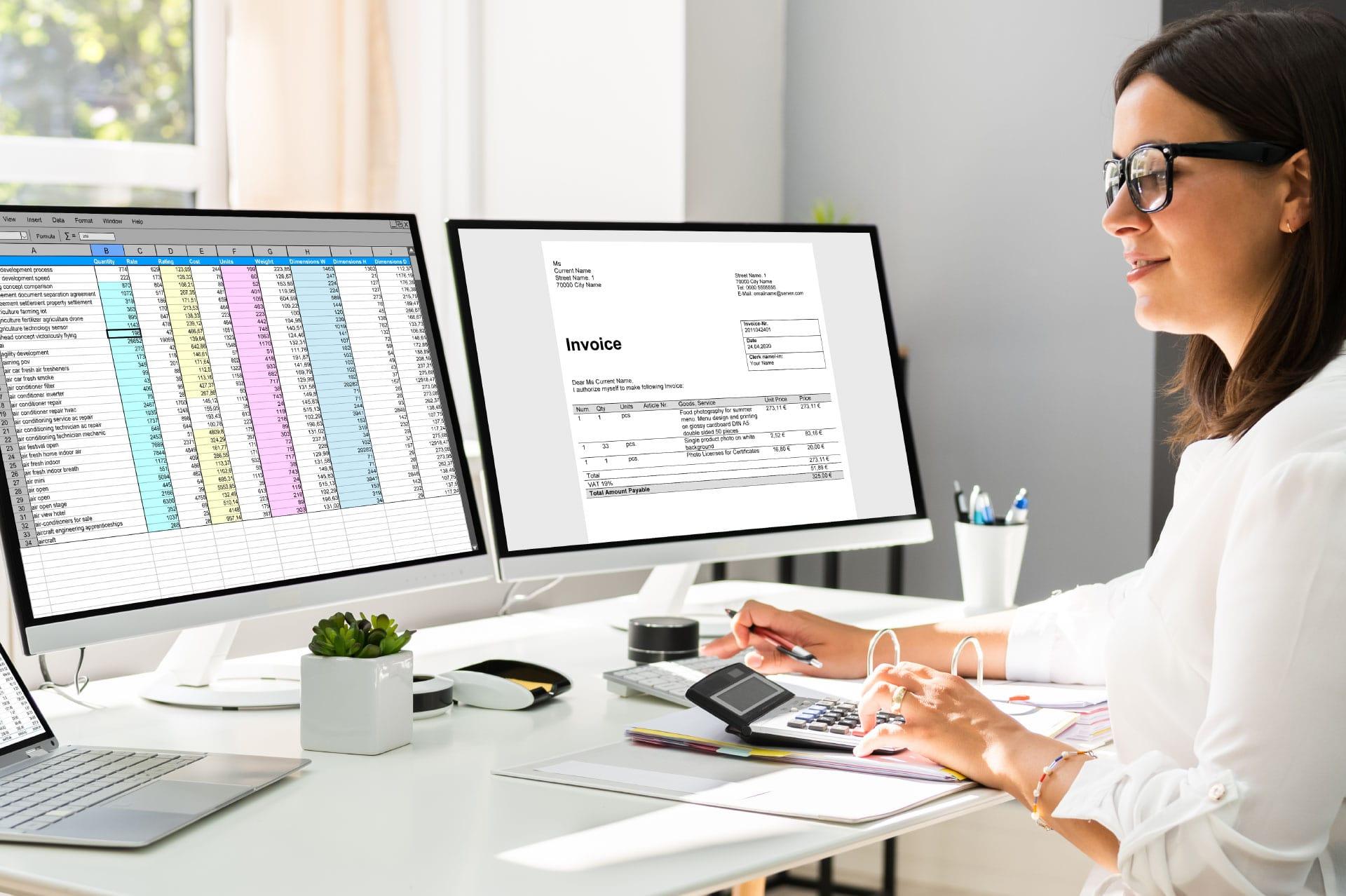 intelligent-invoice-solution-desktop