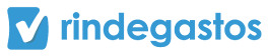 logo_rindegastos-1