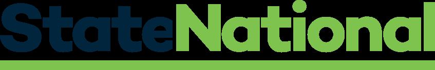 snc-logo