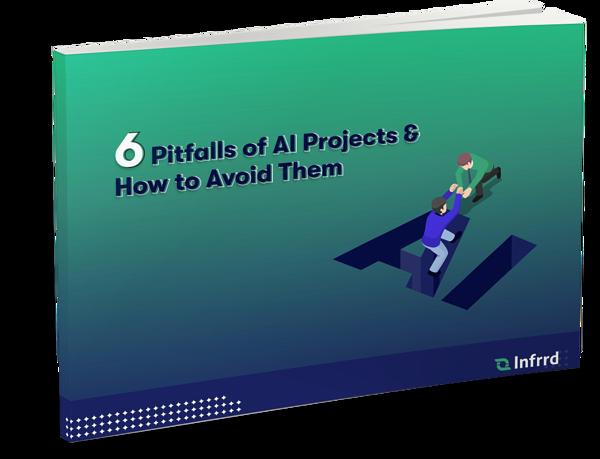 6 AI Pitfalls