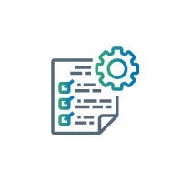 IDP validates, enriches, and understands enterprise data