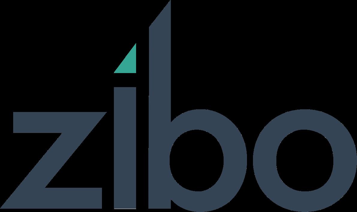 zibo-logo-dark@3x