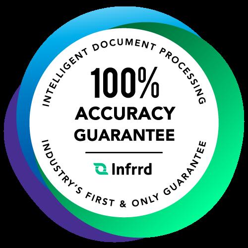 100Accuracy-Guarantee_New-white_final