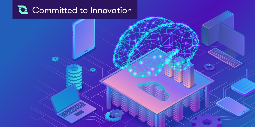5 Ways To Tell AI-based IDP Systems Apart from Traditional Ones