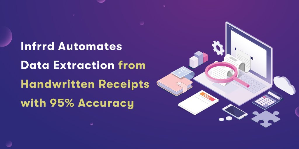 Infrrd-Automates--Data-Extraction-from--Handwritten-Receipts-with-95_-Accuracy-1/