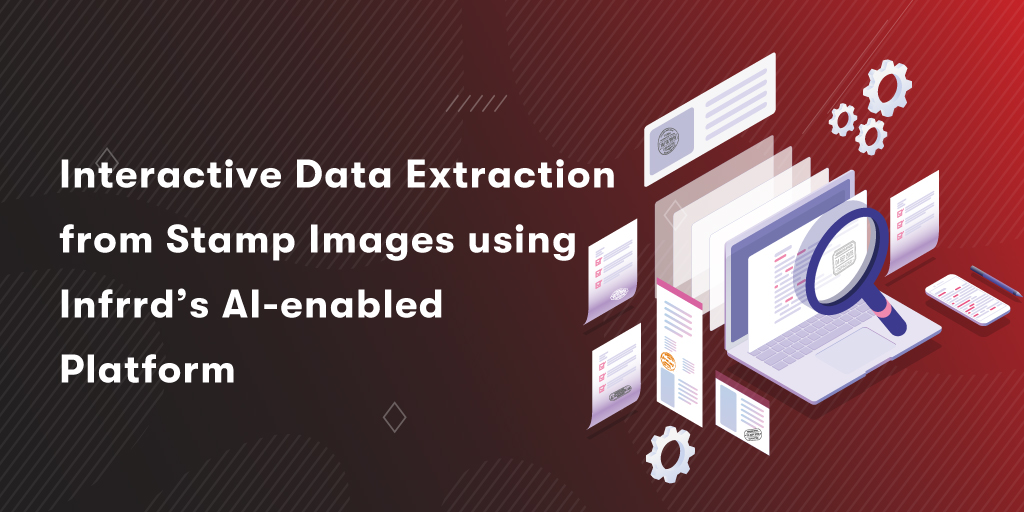 Stamp-Extraction-Website/