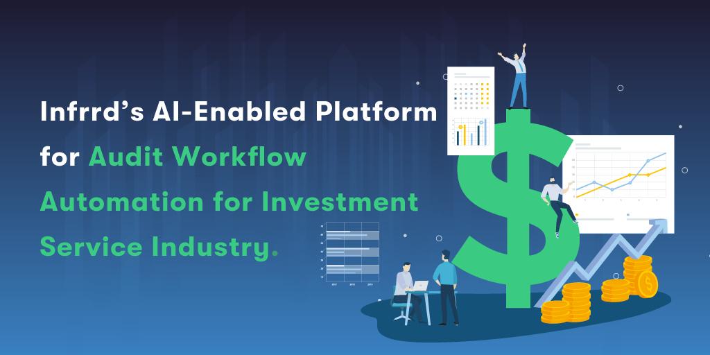 audit-workflow-automation-2/