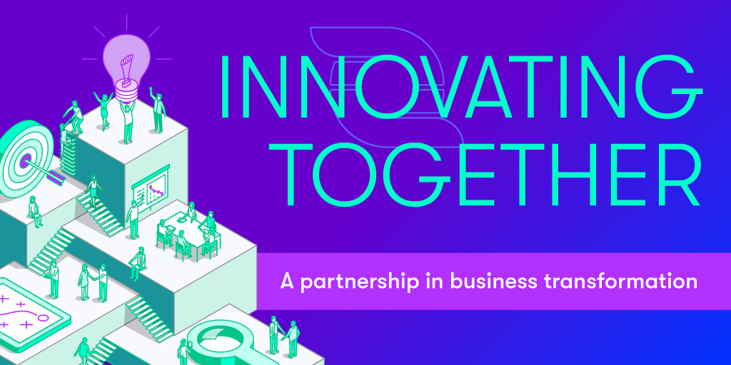 Infrrd & State National Companies Partner to Transform Process, Elevate CX